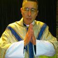 Fr. Alistair C Stewart